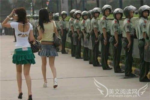 全新一代瑞虎8实力碾压吉利博越,中国最强芯,不是吹的(转载)