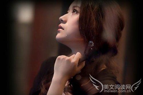 白银案破了,南京大学女生碎尸案冤魂何处昭雪?更加悬疑!