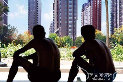 理解这段话就能理解中国革命和建设中的大多数问题