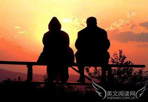 茅林八景为姜太守题 其三 林溪渔钓